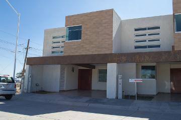 Foto de casa en venta en  , los pinos residencial, durango, durango, 2955631 No. 01