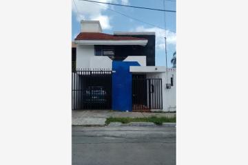 Foto de casa en venta en  , tabachines, zapopan, jalisco, 2365240 No. 01
