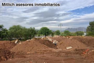 Foto de terreno comercial en venta en  , tabalaopa, chihuahua, chihuahua, 2465361 No. 01
