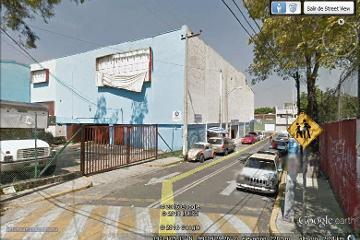 Foto de nave industrial en venta en tabare 46 , adolfo ruiz cortines, coyoacán, distrito federal, 2770613 No. 01