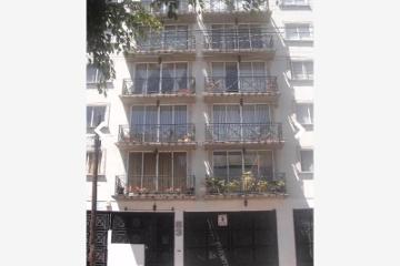 Foto de departamento en venta en tacuba 1, tacuba, miguel hidalgo, distrito federal, 2814381 No. 01