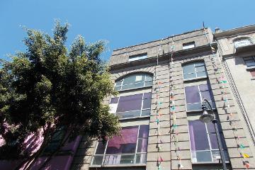 Foto de oficina en renta en tacuba , centro (área 9), cuauhtémoc, distrito federal, 3012862 No. 01