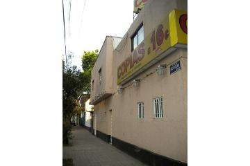 Foto de casa en venta en  , tacuba, miguel hidalgo, distrito federal, 1857146 No. 01