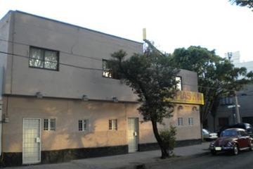 Foto de departamento en renta en  , tacuba, miguel hidalgo, distrito federal, 2720473 No. 01