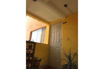 Foto de casa en venta en  , tacuba, miguel hidalgo, distrito federal, 2961105 No. 01