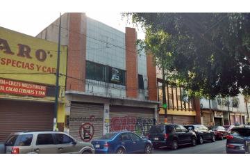 Foto principal de terreno habitacional en venta en tacuba 2966475.