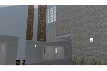 Foto de casa en venta en  , tacuba, miguel hidalgo, distrito federal, 0 No. 01