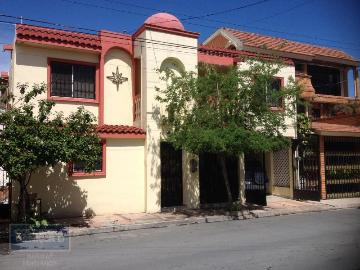 Foto de casa en venta en tacubaya 1824, jardín español, monterrey, nuevo león, 1690360 No. 01