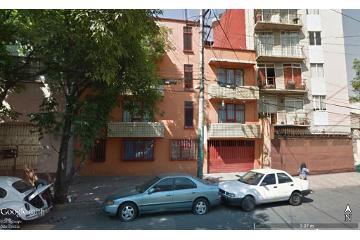 Foto de edificio en venta en  , tacubaya, miguel hidalgo, distrito federal, 1526177 No. 01