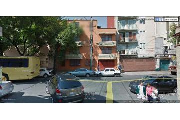 Foto de terreno habitacional en venta en  , tacubaya, miguel hidalgo, distrito federal, 1665829 No. 01