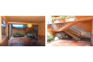 Foto de edificio en venta en  , tacubaya, miguel hidalgo, distrito federal, 2440441 No. 01