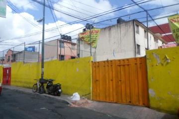 Foto de departamento en venta en  , tacubaya, miguel hidalgo, distrito federal, 2612197 No. 01