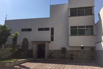 Foto principal de casa en venta en tacubaya 2992979.