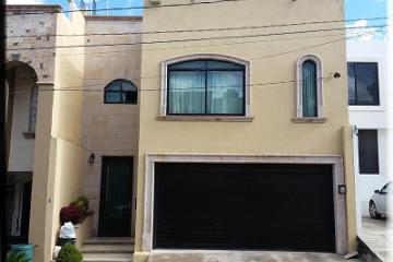 Foto de casa en venta en  , tahona, zacatecas, zacatecas, 2947855 No. 01