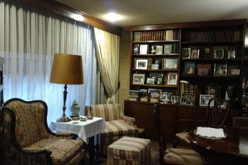 Foto de departamento en venta en  , polanco iv sección, miguel hidalgo, distrito federal, 2735186 No. 01
