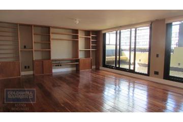 Foto de departamento en venta en taine , polanco iv sección, miguel hidalgo, distrito federal, 2854976 No. 01