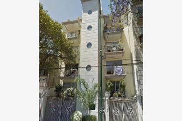 Foto de departamento en venta en  171, narvarte oriente, benito juárez, distrito federal, 1946744 No. 01