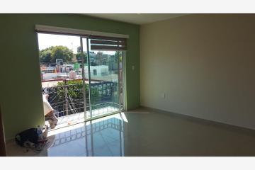 Foto de departamento en venta en tajín 557, vertiz narvarte, benito juárez, distrito federal, 0 No. 01