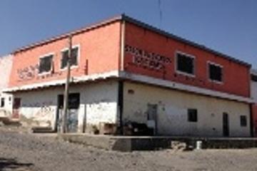 Foto de casa en venta en tala , jalisco 1a. sección, tonalá, jalisco, 2798983 No. 01
