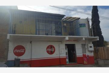 Foto de casa en venta en  9003, sanchez taboada produtsa, tijuana, baja california, 2942733 No. 01