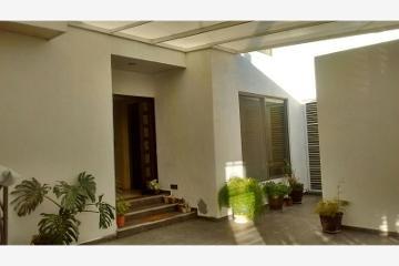 Foto principal de casa en venta en talpa, canteras de san josé 2965109.