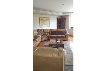 Foto de departamento en venta en tamarindos 306, bosques de las lomas, cuajimalpa de morelos, distrito federal, 2418978 No. 01