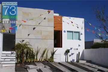 Foto de casa en venta en  1, real de juriquilla, querétaro, querétaro, 1585268 No. 01