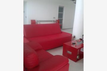 Foto de local en venta en tamaulipas 1138, san miguel de mezquitan, guadalajara, jalisco, 2876867 No. 01