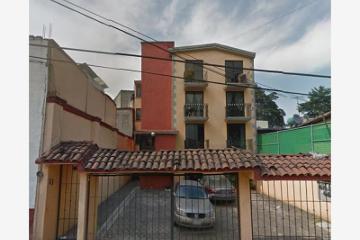 Foto de departamento en venta en  13, cuajimalpa, cuajimalpa de morelos, distrito federal, 2942141 No. 01