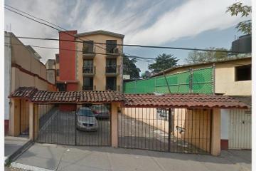 Foto de departamento en venta en  13, cuajimalpa, cuajimalpa de morelos, distrito federal, 2942223 No. 01