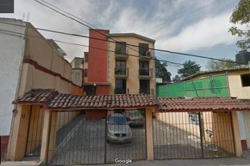 Foto de departamento en venta en  13, cuajimalpa, cuajimalpa de morelos, distrito federal, 2942412 No. 01