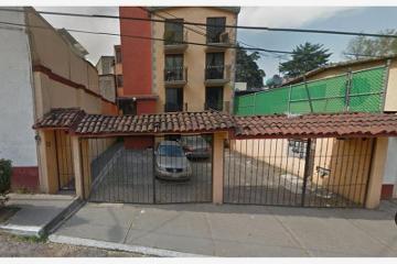 Foto de departamento en venta en  13, cuajimalpa, cuajimalpa de morelos, distrito federal, 2942784 No. 01
