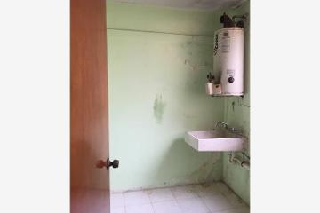 Foto de casa en renta en tamaulipas 618, petrolera, coatzacoalcos, veracruz de ignacio de la llave, 0 No. 06