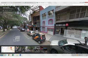 Foto de casa en venta en  n, condesa, cuauhtémoc, distrito federal, 2917056 No. 01