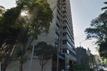 Foto de oficina en renta en tamaulipas/oficinas de 180 m2 en imponente edificio 00, hipódromo, cuauhtémoc, distrito federal, 2673988 No. 01