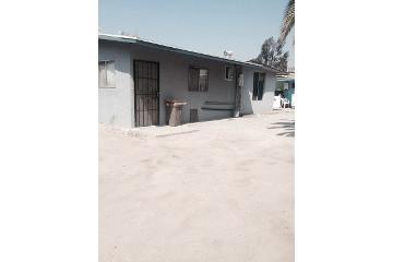 Foto de terreno habitacional en venta en  , la mesa, tijuana, baja california, 2727334 No. 06