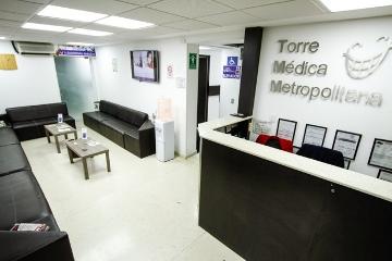 Foto de oficina en renta en tampico , roma norte, cuauhtémoc, distrito federal, 2500986 No. 01