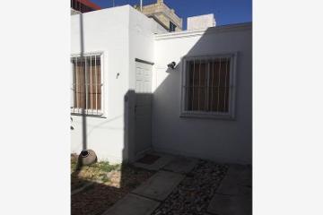 Foto de casa en renta en tamuín 8, bello horizonte, puebla, puebla, 2949161 No. 01