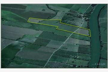 Foto de terreno habitacional en venta en tanchicuin 12, reventadero, pánuco, veracruz de ignacio de la llave, 0 No. 01