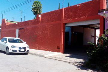 Foto principal de casa en renta en tancitaro, volcanes 2443444.