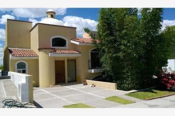 Foto de casa en venta en tancítaro 2, cumbres del cimatario, huimilpan, querétaro, 0 No. 01