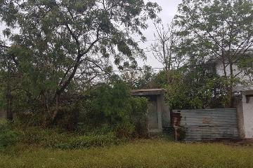 Foto de terreno habitacional en venta en  , tancol, tampico, tamaulipas, 0 No. 01