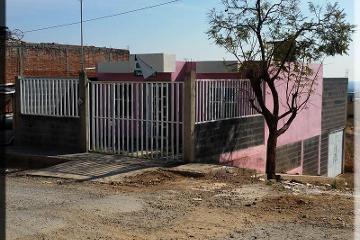 Foto de casa en venta en tanzania 79, la fe, guadalupe, zacatecas, 2950164 No. 01