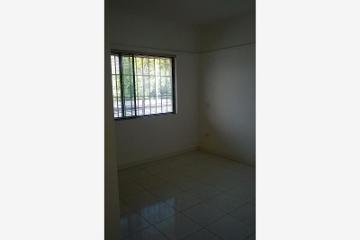 Foto de departamento en renta en tapia 111, centro, monterrey, nuevo león, 2097140 No. 06