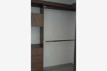 Foto de casa en venta en tarragona 1, altagracia, zapopan, jalisco, 1711712 No. 20