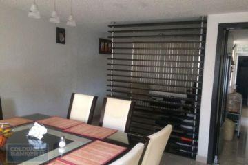 Foto de departamento en venta en taxco, roma sur, cuauhtémoc, df, 2577558 no 01