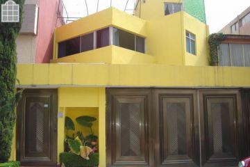 Foto de casa en venta en, taxqueña, coyoacán, df, 1378539 no 01