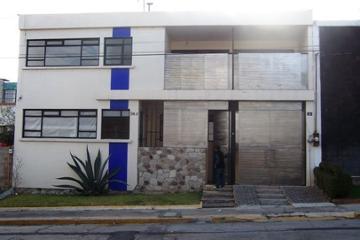 Foto de casa en renta en tecamachalco 54, rincón de la paz, puebla, puebla, 2412412 No. 01