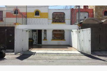 Foto de casa en venta en  713, vicente guerrero, puebla, puebla, 2944117 No. 01