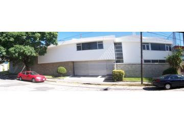 Foto de casa en renta en tecamachalco 78, rincón de la paz, puebla, puebla, 2412326 No. 01